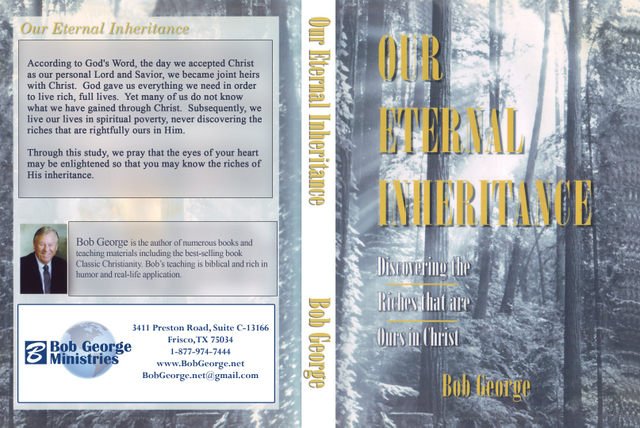 eternal-inheritance-cover.jpg